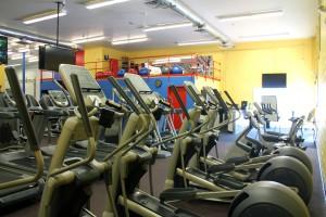 Workouts 24/7